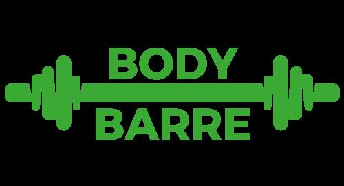 Body Barre