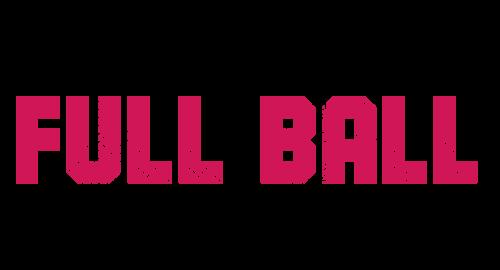 Full Ball