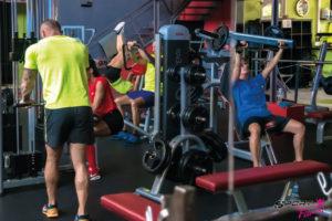 Espace-Muscu-sport-fitness