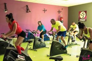 Espace-bike-sport-fitness