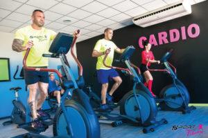 Espace-cardio-sport-fitness